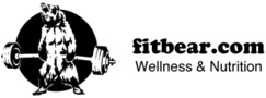 fitbear